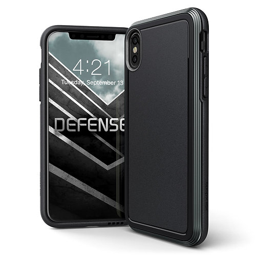 X-Doria Defense Ultra For iPhone X/XS