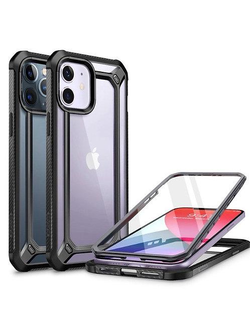 Funda SUPCASE UB EXO Pro Para iPhone 12/ 12 Pro