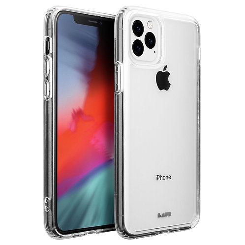 Funda Laut CRYSTAL X for iPhone 11 Pro Max