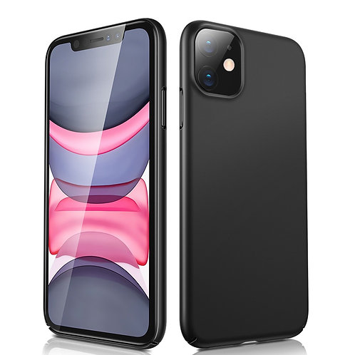 Funda ESR Liquid Shield For iPhone 11