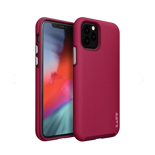Funda Laut Shield For iPhone 11 Pro