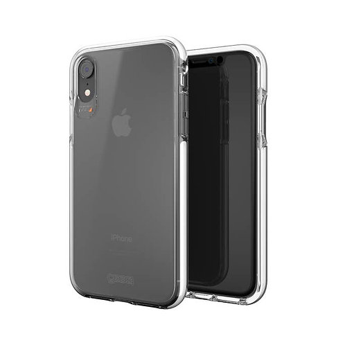Fund gear4 Piccadilly For iPhone XR