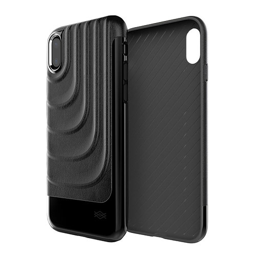 X-doria Spartan Series Case for iPhone X