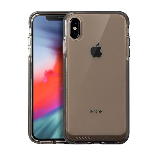 Laut Fluro Crystal For iPhone X/XS