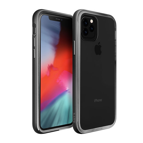 Funda Laut Exoframe For iPhone 11 Pro