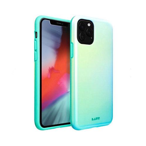Funda Laut HUEX FADES for iPhone 11 Pro
