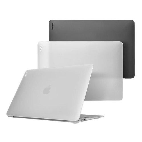Funda Laut HUEX for MacBook Air 13-inch (2018 Model)