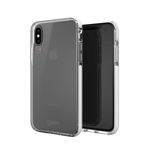 Funda gear4 Piccadilly For iPhone X/XS