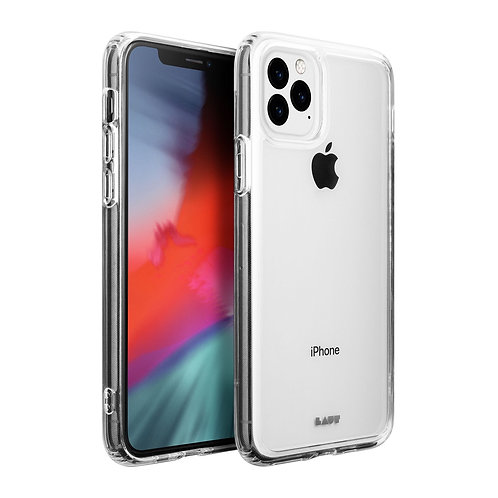 Funda Laut CRYSTAL X for iPhone 11 Pro
