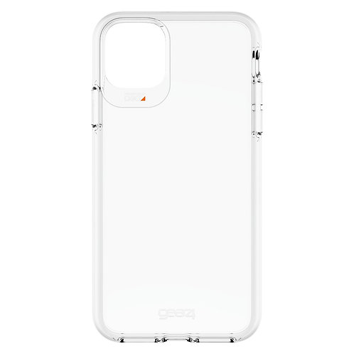 Funda Gear4 Crystal Palace For iPhone 11 Pro Max