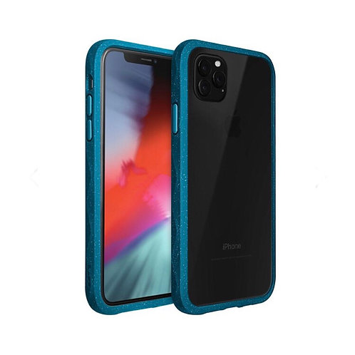 Funda Laut CRYSTAL MATTER for iPhone 11 Pro