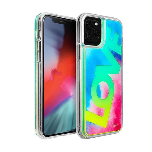Funda Laut Liquid Series For iPhone 11 Pro