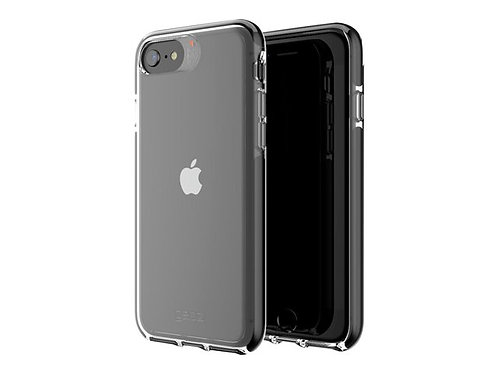 Funda Gear Piccadilly For iPhone SE (2020) /8