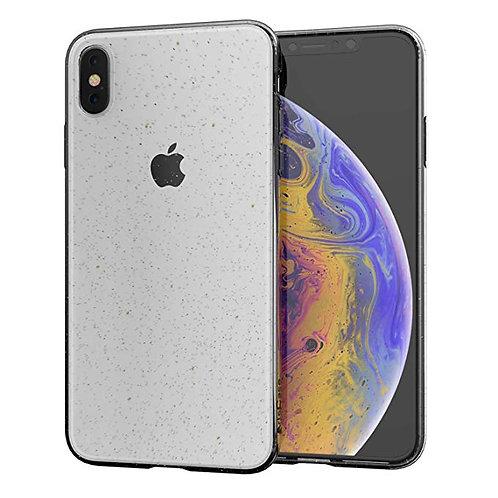 Funda ArtsCase Air Impact Pearl For iPhone XS max