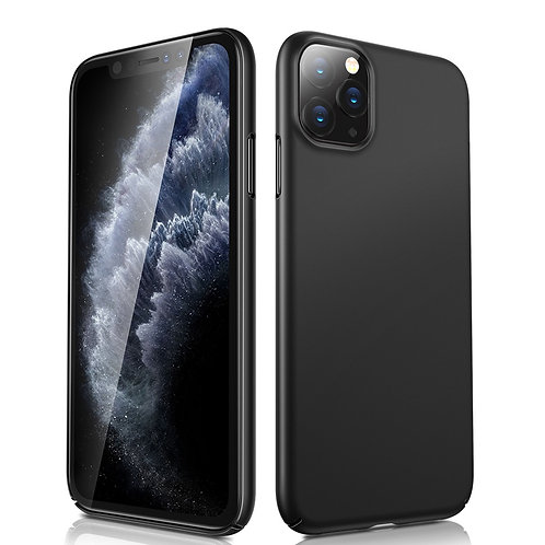 Funda ESR Liquid Shield For iPhone 11 Pro