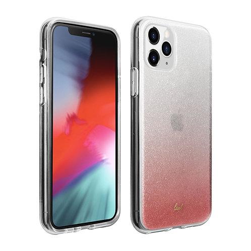 Funda Laut Ombre Sparkle For iPhone 11 Pro