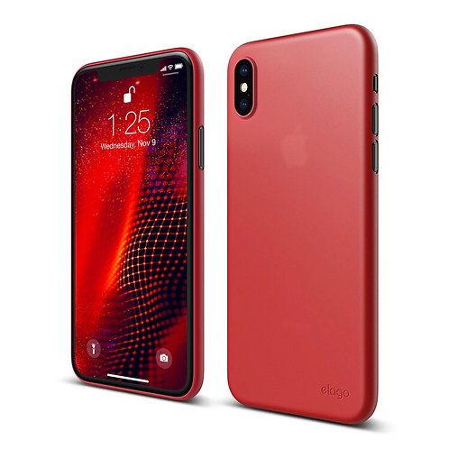 Elago Inner Core Case for iPhone X/XS