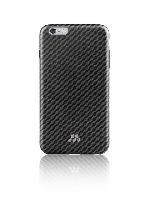 Evutec Osprey Karbon si series por iPhone 6/6s