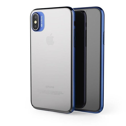 X-Doria Engage Style Case For iPhone X