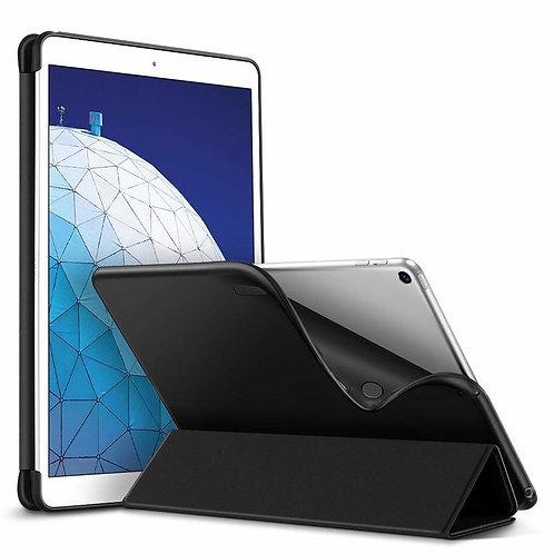 """Funda ESR Rebound Slim For iPad Air 3 (10.5"""" 2019)"""