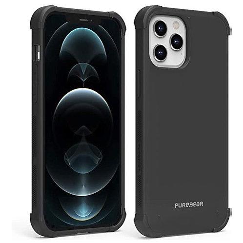 Funda PureGear Dualtek For iPhone 12 Pro Max