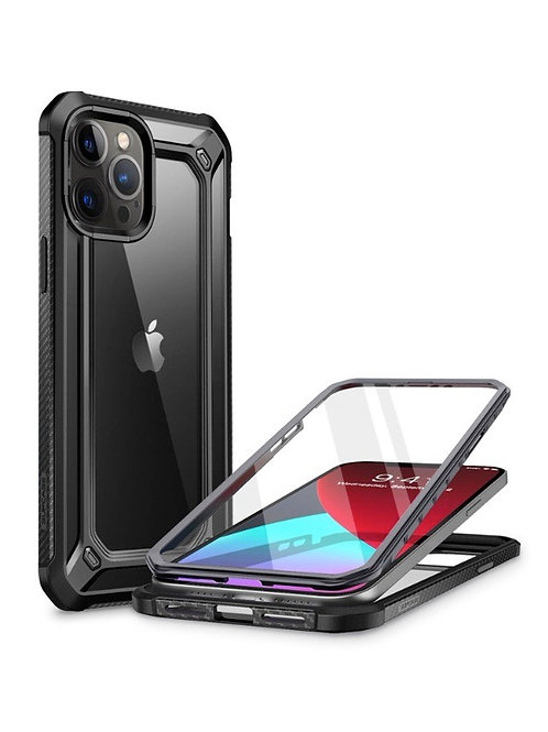 Funda SUPCASE UB EXO Pro Para iPhone 12 Pro Max