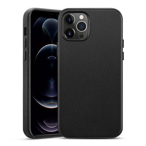 Funda ESR Metro Premium For iPhone 12 Pro Max