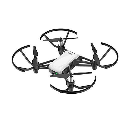 Drone RIZE Tello By Dji