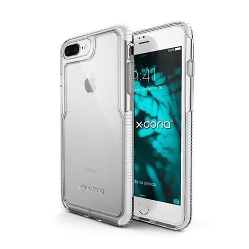 X-doria Impact Pro For iPhone 7 Plus/ 8 Plus