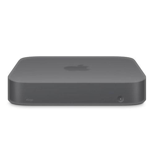 Case Elago For Mac Mini 2018