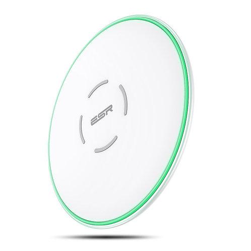 ESR Essential Wireless Charging Pad (10W/7.5W/5W)