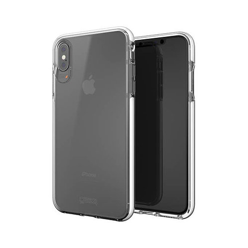 Funda gear4 Piccadilly For iPhone XS Max