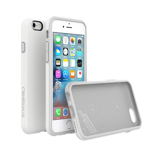 RhinoShield PlayProof Case for iPhone 6 / 6s