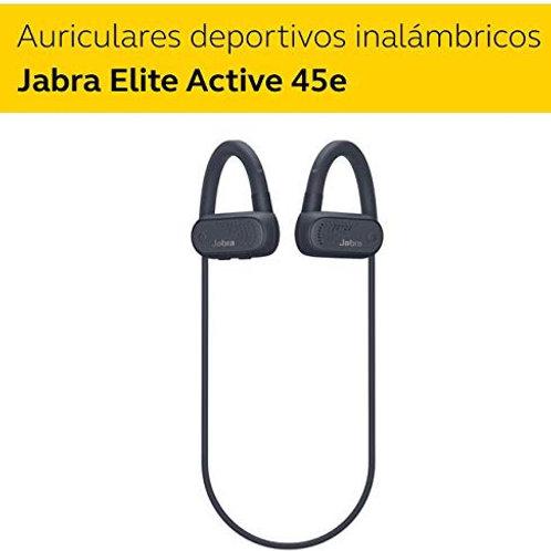 Audifonos JABRA Elite Active 45E