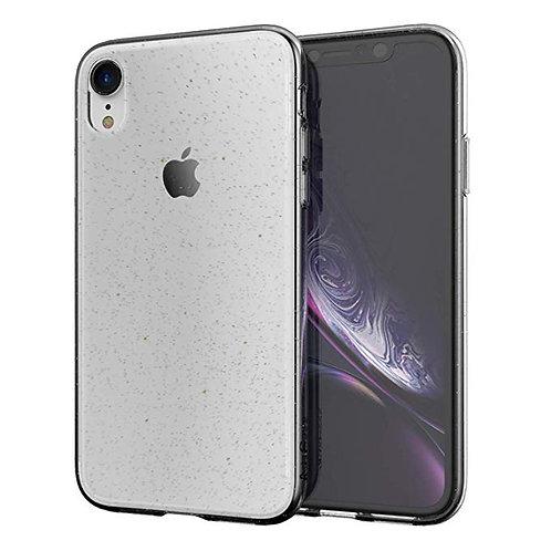 Funda ArtsCase Air Impact Pearl For iPhone XR
