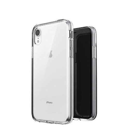 X-doria Clearvue for iPhone XR