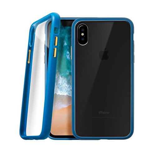 Funda Laut Accents For iPhone X/XS