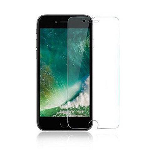 Vidrio templado Devia For iphone 7 Plus/ 8 Plus