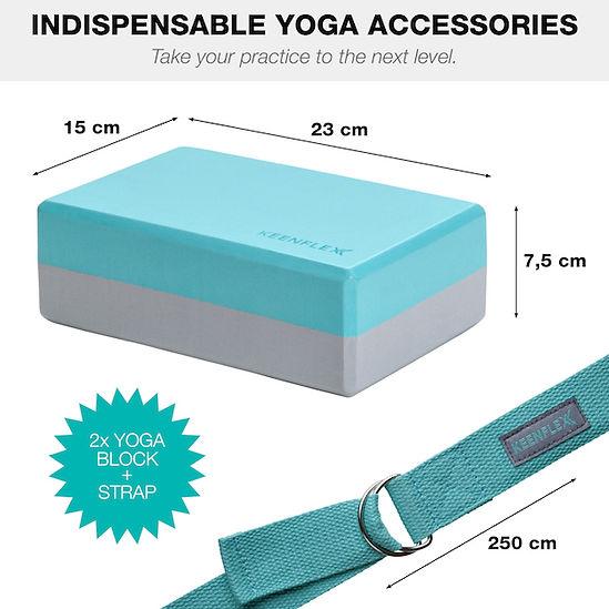 Yogablock_turquoise_02.jpg