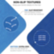 Yogamat-blue_04-2.jpg
