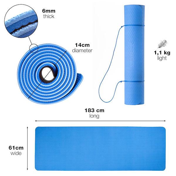 Yogamat-blue_05.jpg
