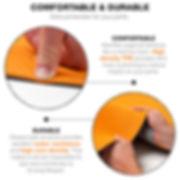 Yogamat-orange_03-2.jpg