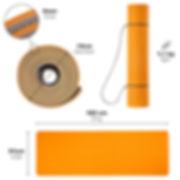 Yogamat-orange_05.jpg