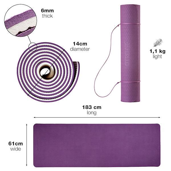 Yogamat-purple_05.jpg