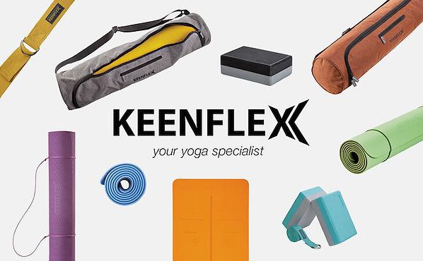 Keenflex-your-yoga-specialist_04.jpg