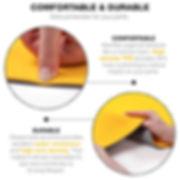 Yogamat-yellow_03-2.jpg