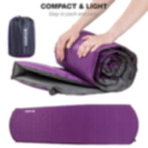 Camping-mat_purple_05.jpg