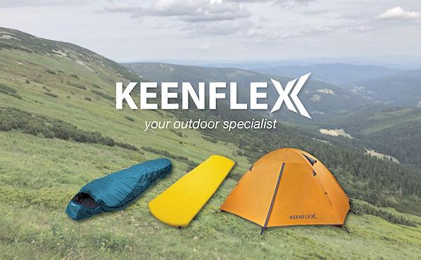Keenflex-your-outdoor-specialist_02a.jpg