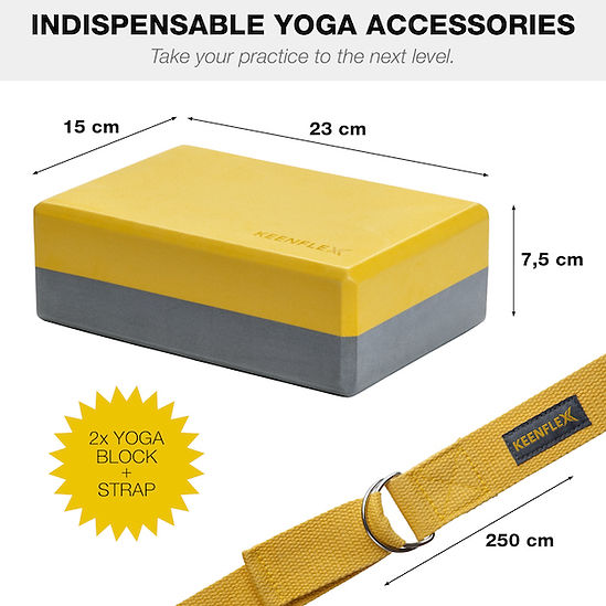 Yogablock_yellow_02.jpg