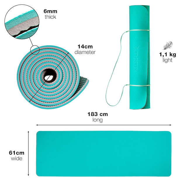 Yogamat-turquoise_05.jpg